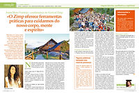 media-press-clip-Zen-Energy-2015.jpg