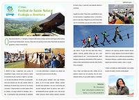 media-press-clip-revista-progredir-18-20