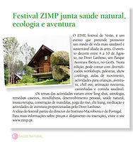 media-press-clip-saude-natural-2014.jpg