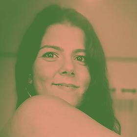 facilitador-zimp-32-Adriana-Pedroso.png