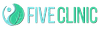 logo-Five-Clinic.png
