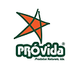 logo-provida.png