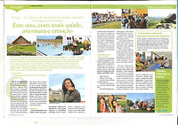 media-press-clip-revista-zen-energy-2013