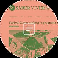 media-Saber-viverPT-web-22042016.png
