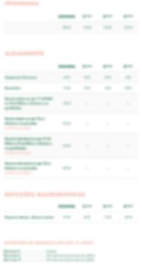precario-web-atualiz-27fev2020.png