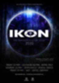 IKON TOUR POSTER_FB 3 only.jpg