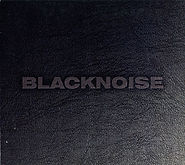 Black noise CD.jpg