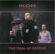 trial of destiny.jpg