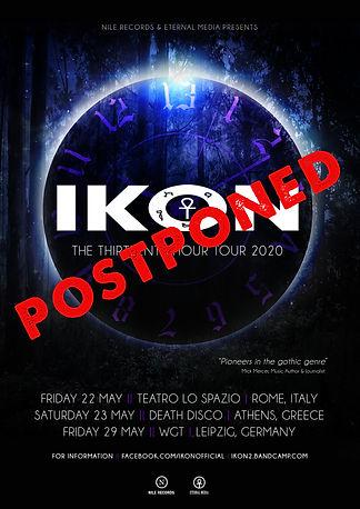 IKON TOUR POSTER postponed.jpg