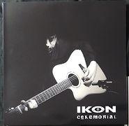 ceremonial LP.jpg