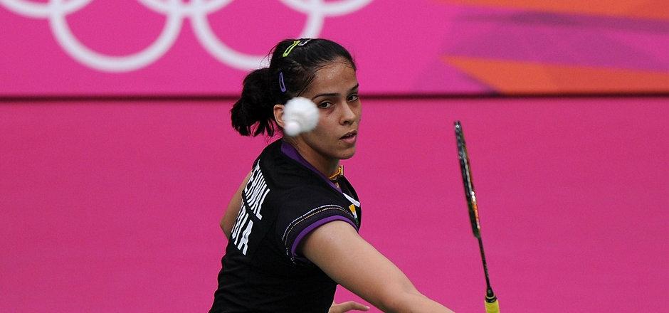 Badminton-25.jpg
