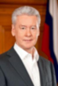 Sergey_Sobyanin_official_portrait.jpg