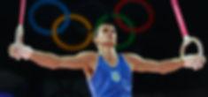 sport17042014_gymn_02.jpg