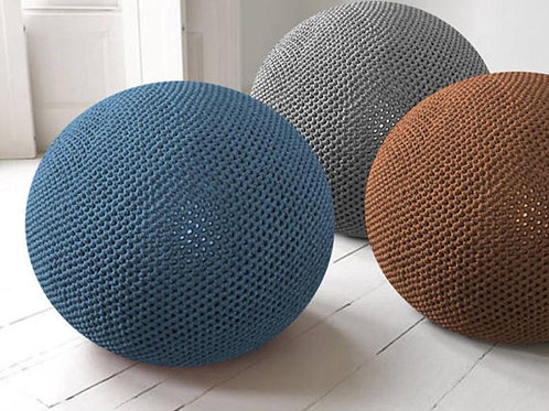 Exercise Gym Ball Covers