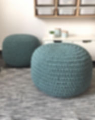 unique teal pouffe ottoman.jpg