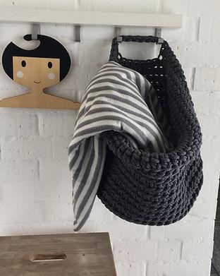 dark grey cotton cord basket.jpg