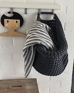 dark grey cotton cord basket.jpg