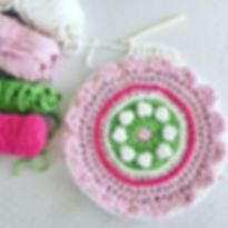 crochet work.jpg