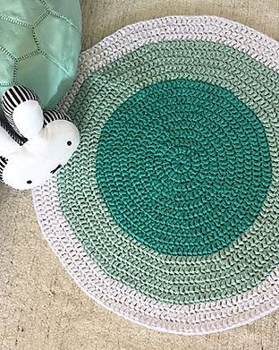 mint round rug mat.jpg