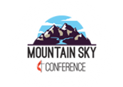 logo mountain sky.png