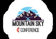 logo mountain sky.png