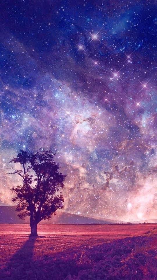 background stars.jpg