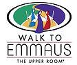 walk logo.jpg