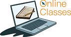 online classes_20888c (1).jpg