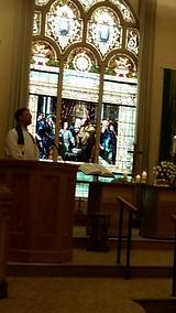 pastor john 2018.png