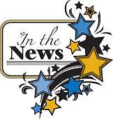 news_stars.jpg