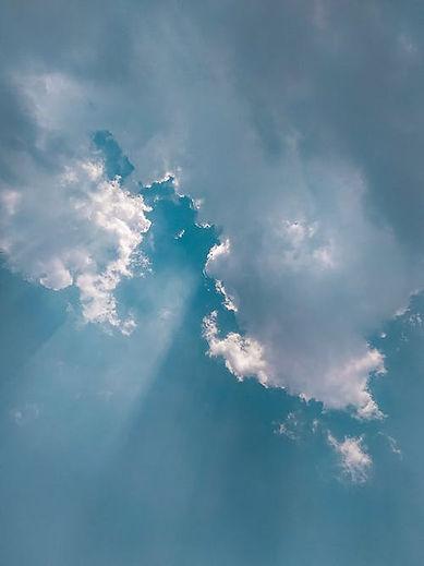 background angel slide.jpg