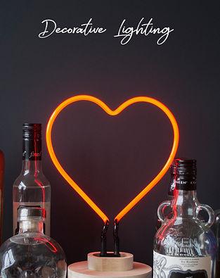 Decorative Lighting.jpg