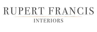 Rupert Francis logo