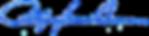 PSC-SIGNATURE4x1_TRANS.png