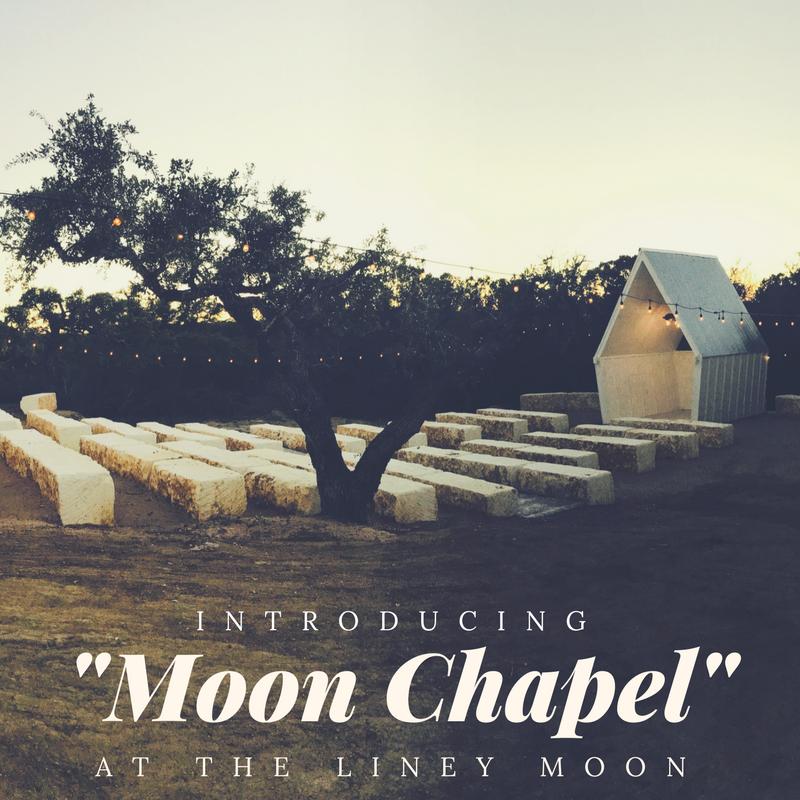 Moon Chapel.png