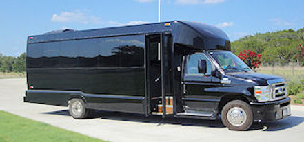 transportation in dripping springs, theknot.com, weddingwire, drippingspringstaxi.com, yelp.com, whimparty, whim, camp lucy, ma maison, vista west ranch, prospect house, the liney moon, d6 retreat, ACL, SXSW, live music in austin, rentals in dripping springs, whim rentals, premier events, whimparty.com, taxi, wedding transportation, dripping springs isd, transportation, taxi, limo, bus, shuttle bus, tahoe, suburuban, Dripping Springs Limo Service, Dripping Springs area, charters, limousines, concerts, business, prom, party, special occasion, wedding transportation,  Dripping Springs Limo and Taxi Service, texas hill country charter, wine tour