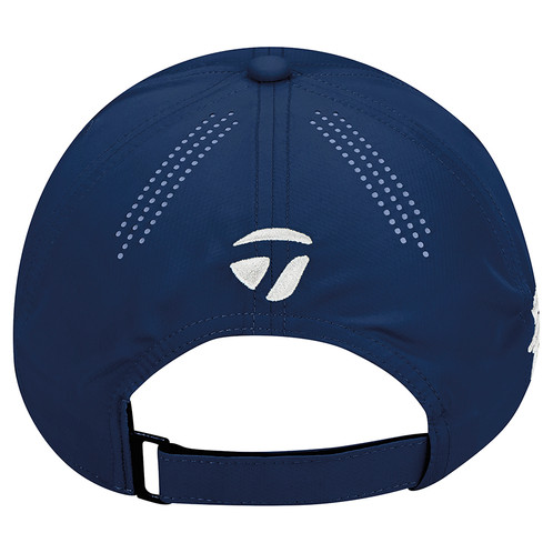 633369c1ea7 Keep cool and shield your face from the sun with lightweight and breathable LiteTech  Tour Hats.