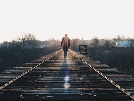 A Faithful Walk in the Face of Adversity