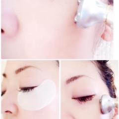 アイトリートメント Eye Treatment