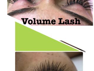 Volume Lash or Single Lash?