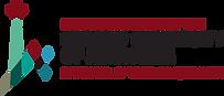 CFHU_Logo2017_EN-400w.png