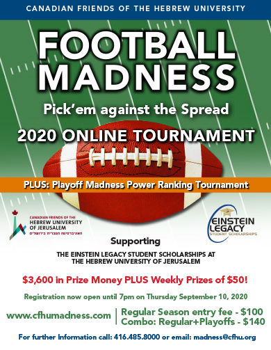 CFHU-Football-Madness-Flyer-2020-390w.jp