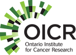 oicr-logo.png