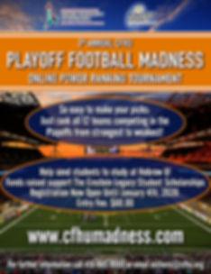 CFHU-Playoff-Madness-Power-Ranking-Tourn
