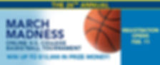 AlumniMadness-Landing-MarchMadness2020_2