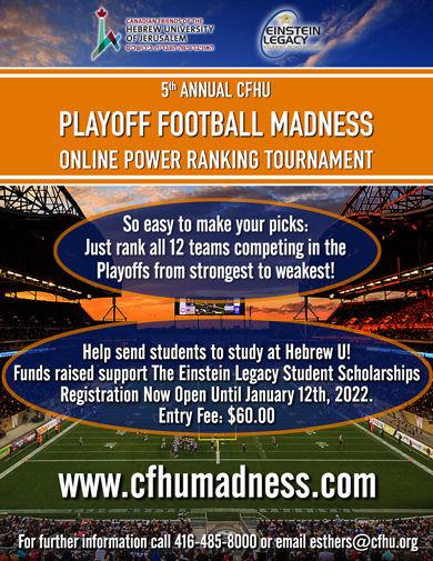 CFHU-Playoff-Madness-Power-Ranking-Tournament-2022-390.jpg