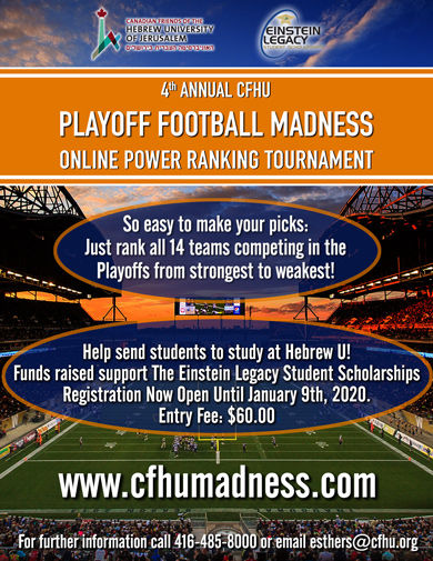 CFHU-Playoff-Madness-Power-Ranking-Tourn