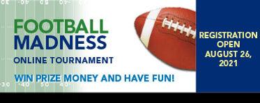 AlumniMadness-Landing-FootballMadness2021_20.jpg