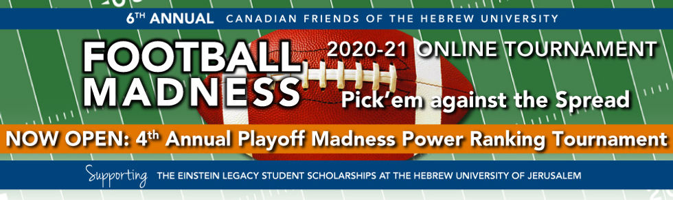 footballmadness-header-playoffs-2021.jpg