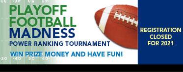 AlumniMadness-Landing-FootballMadnessPow